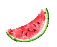 Piccola anguria