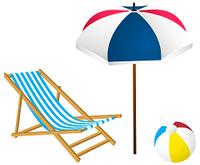 Spiaggia clipart 2019